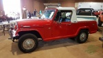 50_Years_Jeepster_4.jpg