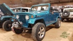 50_Years_Jeepster_13.jpg