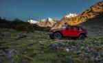 2018-Jeep-Wrangler-101-1.jpg