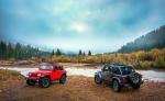 2018-Jeep-Wrangler-104-1.jpg