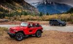 2018-Jeep-Wrangler-105-1.jpg