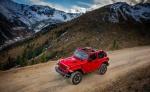 2018-Jeep-Wrangler-107-1.jpg