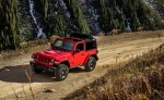 2018-Jeep-Wrangler-111-1.jpg