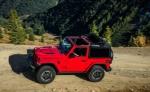 2018-Jeep-Wrangler-112-1.jpg