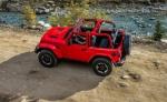 2018-Jeep-Wrangler-115-1.jpg