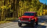 2018-Jeep-Wrangler-116-1.jpg
