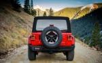 2018-Jeep-Wrangler-118-1.jpg
