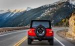 2018-Jeep-Wrangler-119-1.jpg