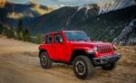 2018-Jeep-Wrangler-124-1.jpg