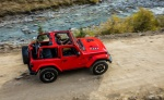 2018-Jeep-Wrangler-126-1.jpg