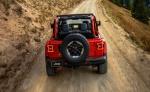 2018-Jeep-Wrangler-128-1.jpg