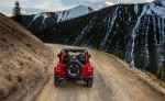 2018-Jeep-Wrangler-129-1.jpg