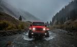 2018-Jeep-Wrangler-130-1.jpg