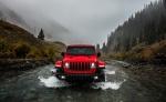 2018-Jeep-Wrangler-131-1.jpg