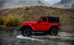 2018-Jeep-Wrangler-134-1.jpg