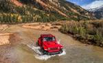 2018-Jeep-Wrangler-136-1.jpg