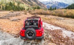 2018-Jeep-Wrangler-139-1.jpg