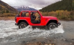 2018-Jeep-Wrangler-141-1.jpg