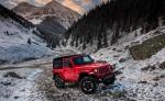 2018-Jeep-Wrangler-143-1.jpg
