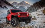 2018-Jeep-Wrangler-144-1.jpg
