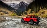 2018-Jeep-Wrangler-147-1.jpg