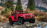 2018-Jeep-Wrangler-153-1.jpg