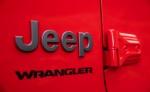 2018-Jeep-Wrangler-156-1.jpg