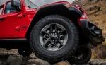 2018-Jeep-Wrangler-159-1.jpg