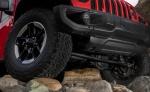 2018-Jeep-Wrangler-160-1.jpg