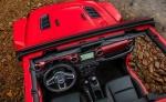 2018-Jeep-Wrangler-161-1.jpg