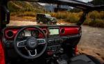 2018-Jeep-Wrangler-163-1.jpg