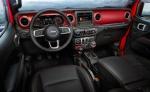 2018-Jeep-Wrangler-164-1.jpg