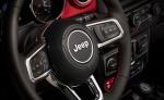 2018-Jeep-Wrangler-167-1.jpg