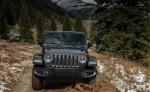 2018-Jeep-Wrangler-177-1.jpg