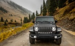 2018-Jeep-Wrangler-178-1.jpg