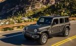 2018-Jeep-Wrangler-181-1.jpg