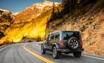 2018-Jeep-Wrangler-183-1.jpg