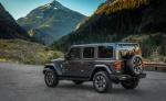 2018-Jeep-Wrangler-189-1.jpg