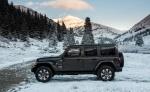 2018-Jeep-Wrangler-192-1.jpg