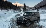2018-Jeep-Wrangler-193-1.jpg