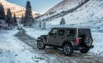 2018-Jeep-Wrangler-194-1.jpg