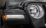 2018-Jeep-Wrangler-197-1.jpg