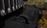 2018-Jeep-Wrangler-198-1.jpg