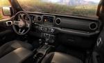 2018-Jeep-Wrangler-208-1.jpg